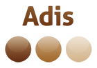 ADIS – Automate distributeur Logo