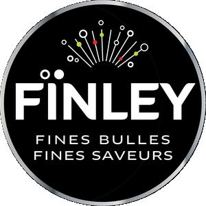 Finley fines bulles fines saveurs