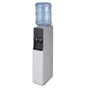 Fontaine à eau, H2O bonbonne
