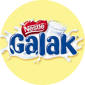 Galak Nestlé