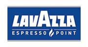 Partenaire ADIS - Lavazza Expresso Point