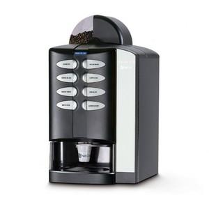 Machine à café Expresso Colibri