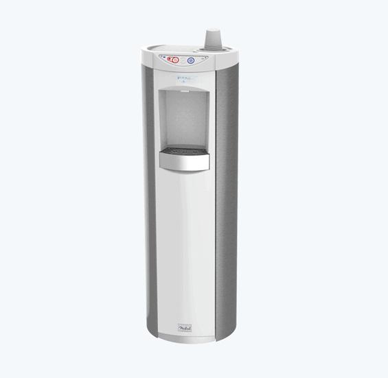 Mistral Fontaine eau Evopure TBS