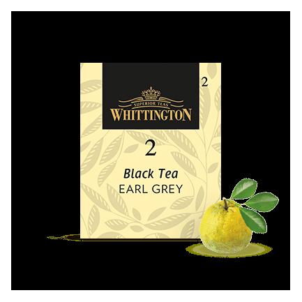 WHITTINGTON-THE-EARL-GREY