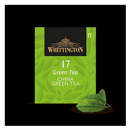 WHITTINGTON-THE-VERT-CHINE