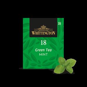 WHITTINGTON-THE-VERT-MENTHE